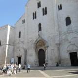 Turismo religioso in Terra di Bari