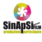Sinapsi Film
