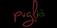 Pugliò logo