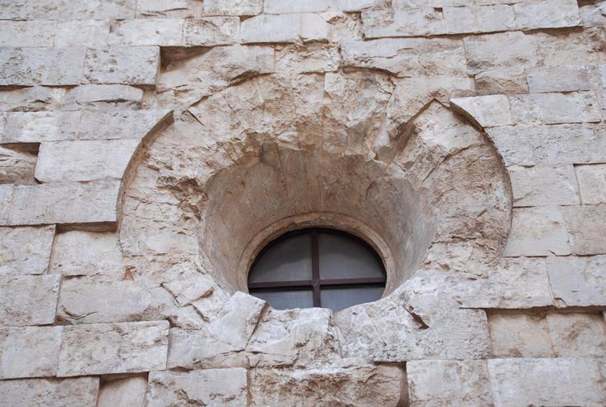 Castel del Monte (10)