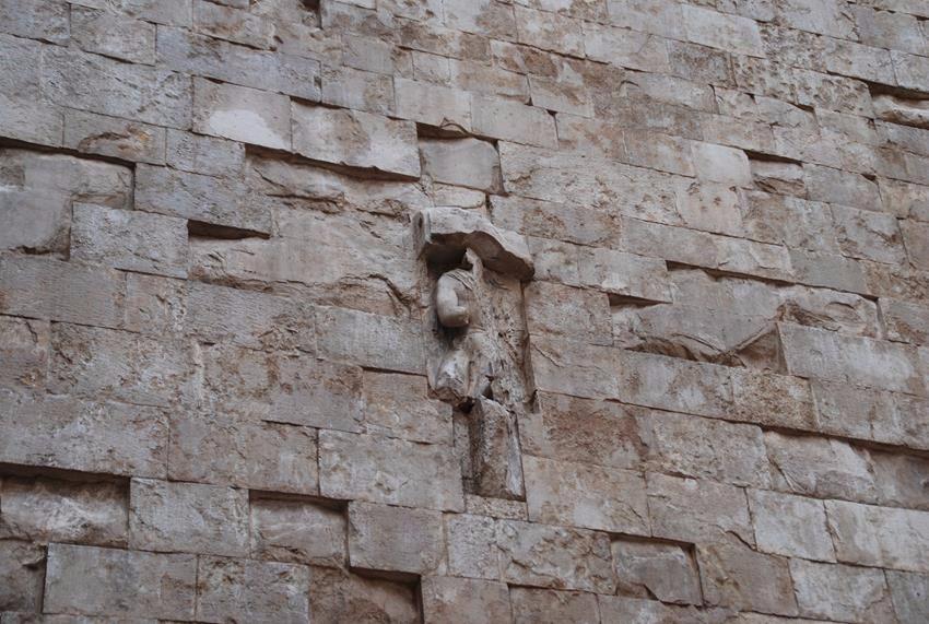 Castel del Monte (11)