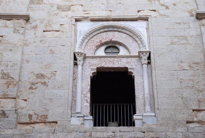 Castel del Monte (12)