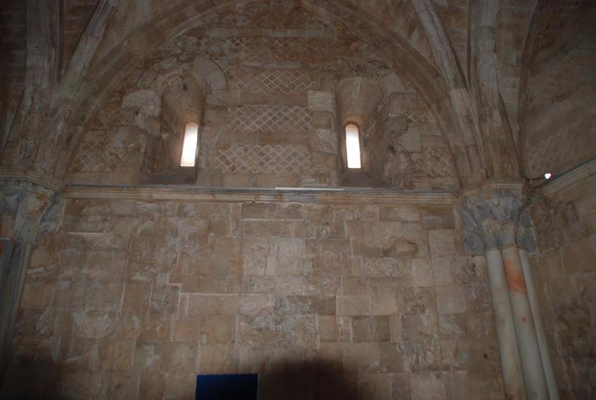 Castel del Monte (13)