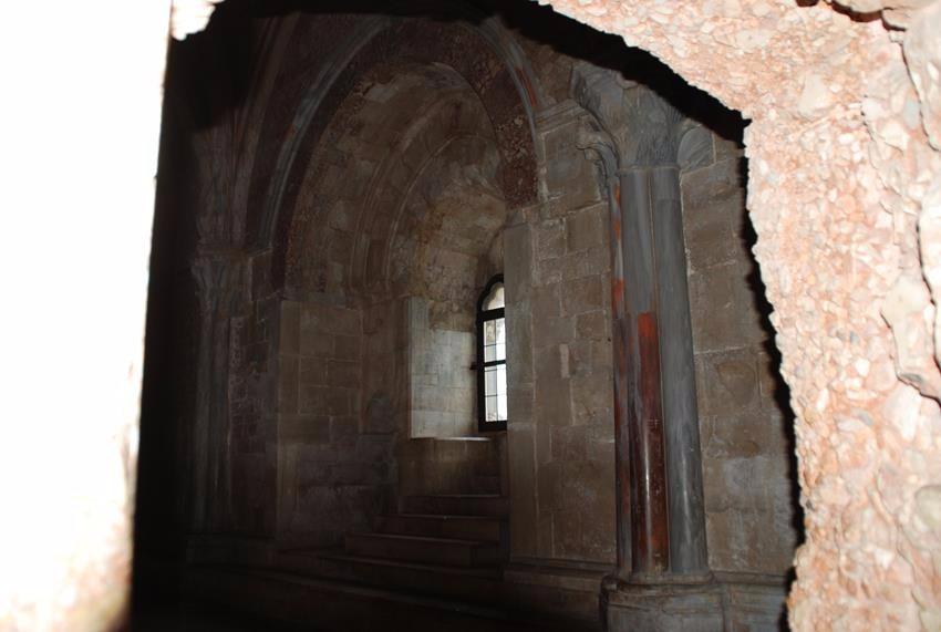 Castel del Monte (14)