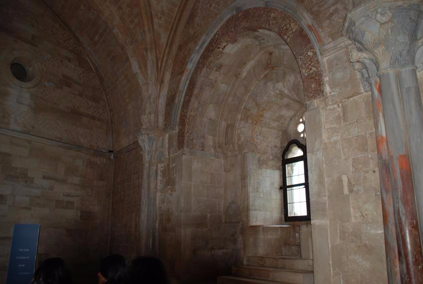 Castel del Monte (15)