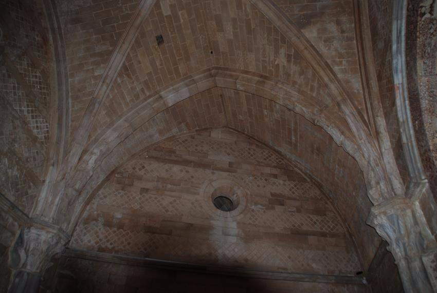 Castel del Monte (16)