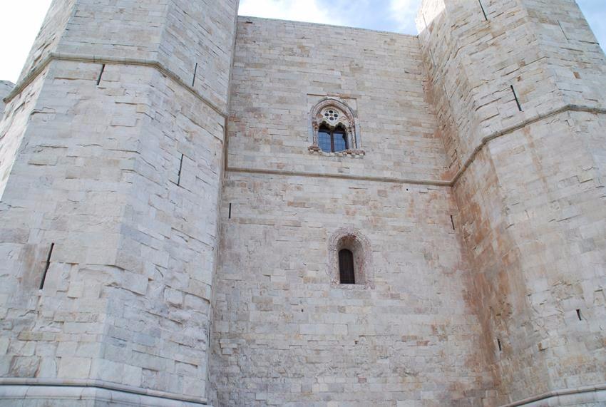 Castel del Monte (5)