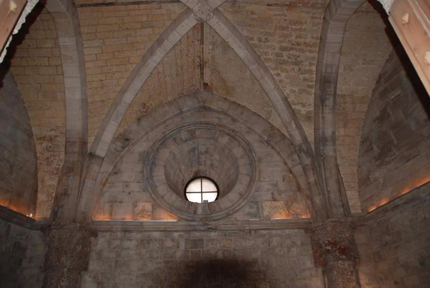 Castel del Monte (6)
