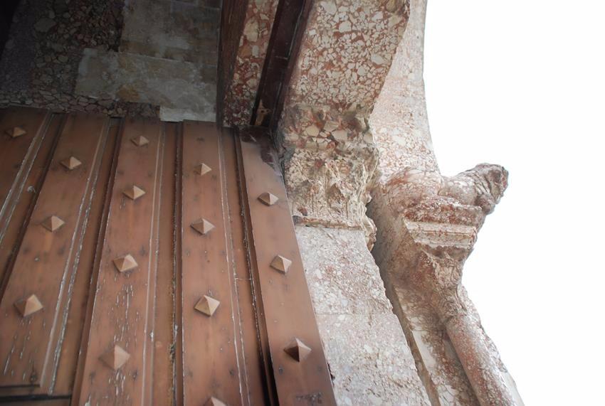 Castel del Monte (7)