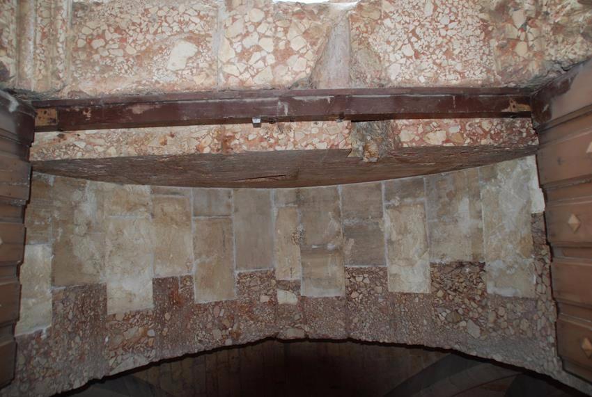 Castel del Monte (8)