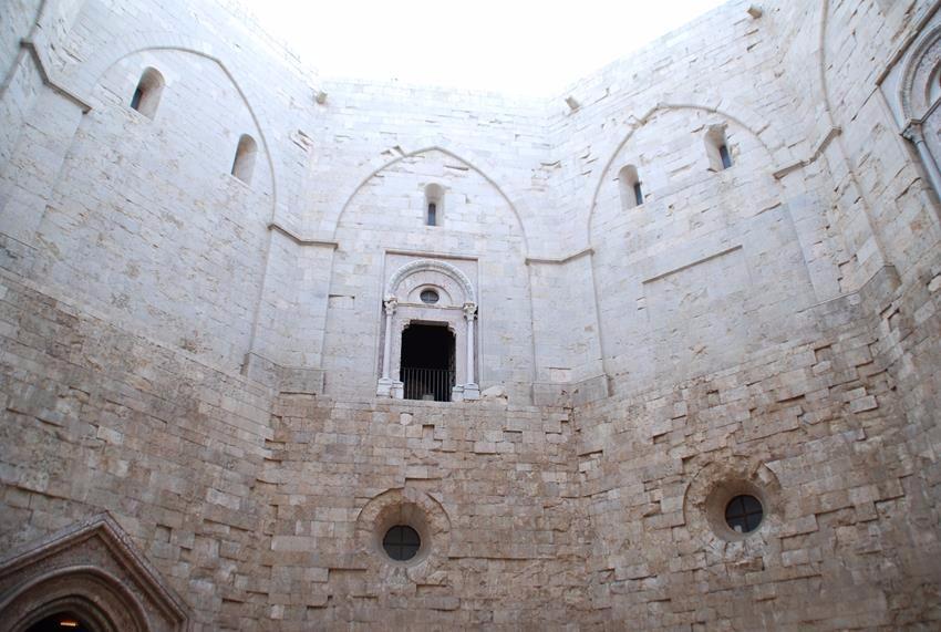Castel del Monte (9)