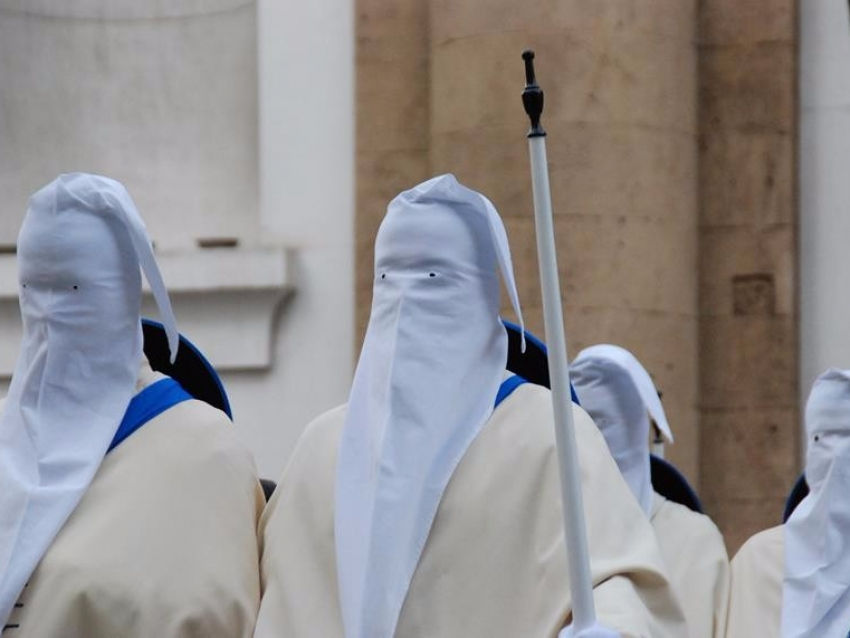 Processione Misteri Taranto (1)
