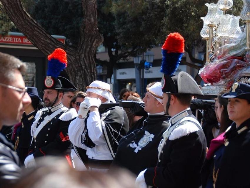 Processione Misteri Taranto (10)