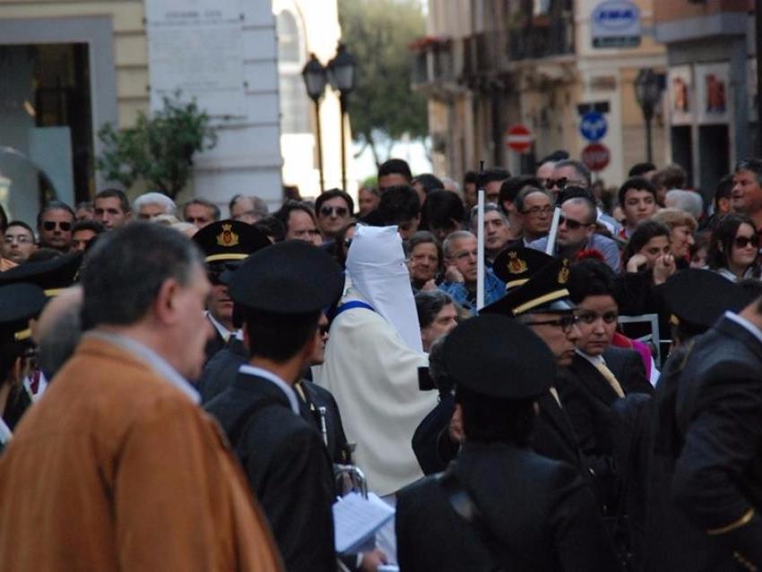 Processione Misteri Taranto (11)