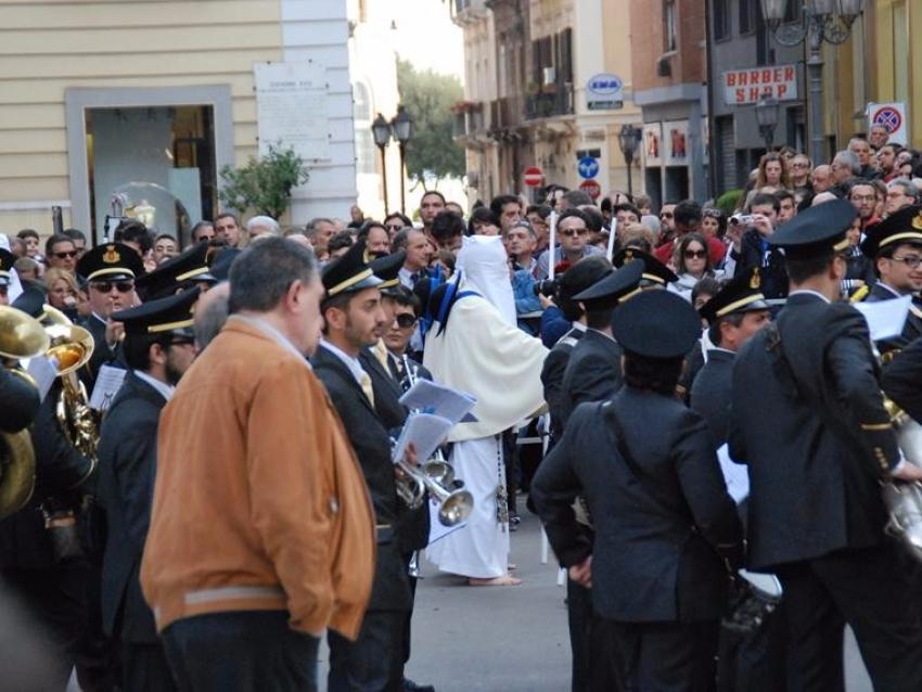 Processione Misteri Taranto (12)
