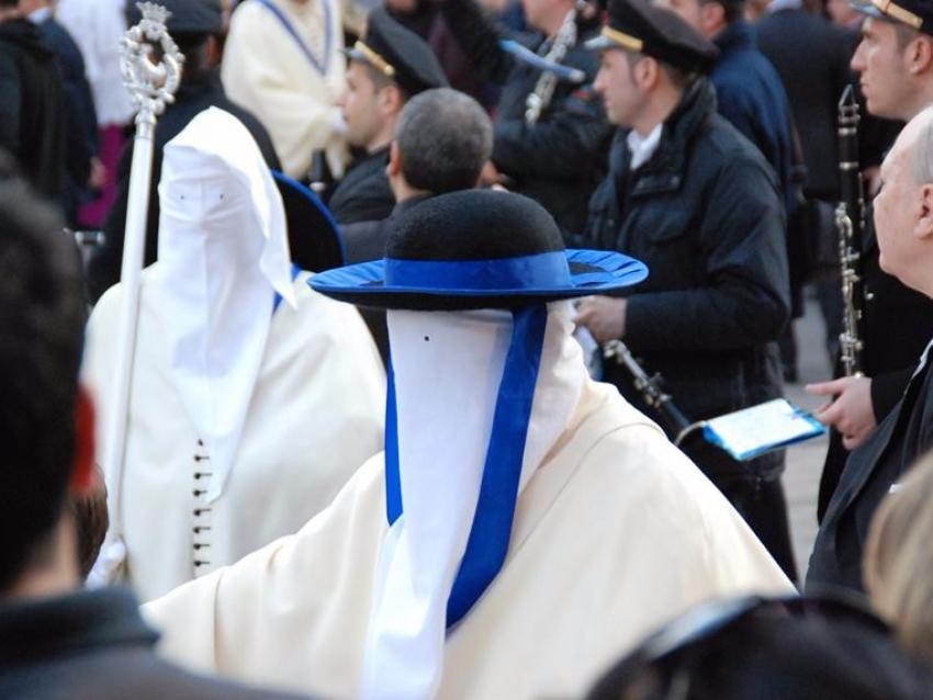 Processione Misteri Taranto (13)