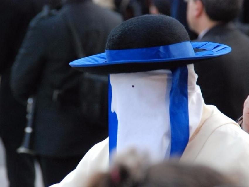 Processione Misteri Taranto (14)
