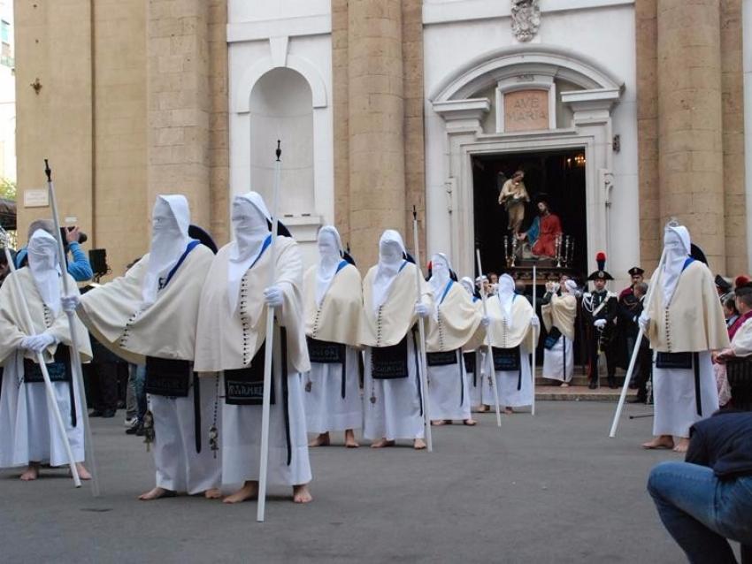 Processione Misteri Taranto (15)