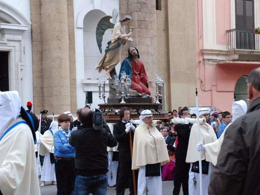 Processione Misteri Taranto (2)