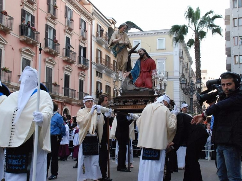 Processione Misteri Taranto (3)