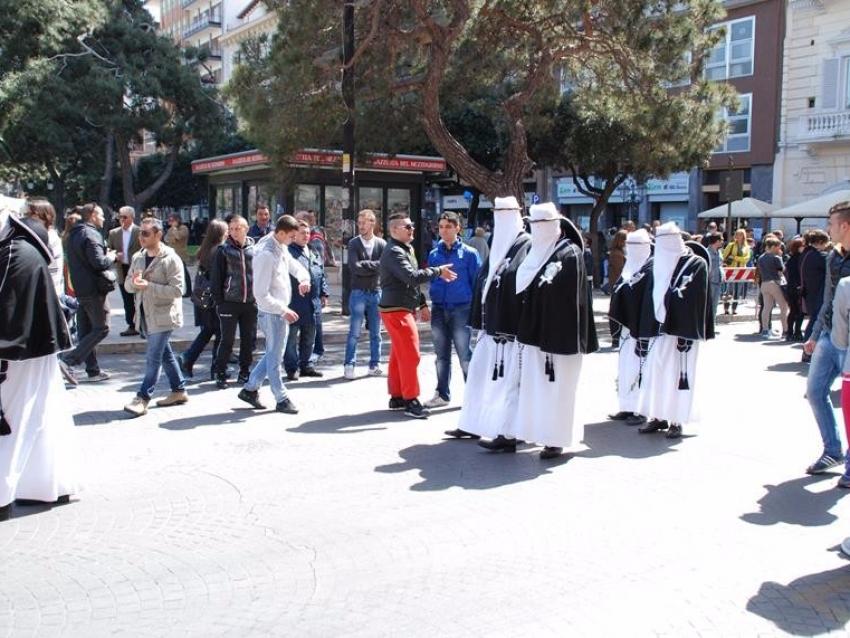Processione Misteri Taranto (5)