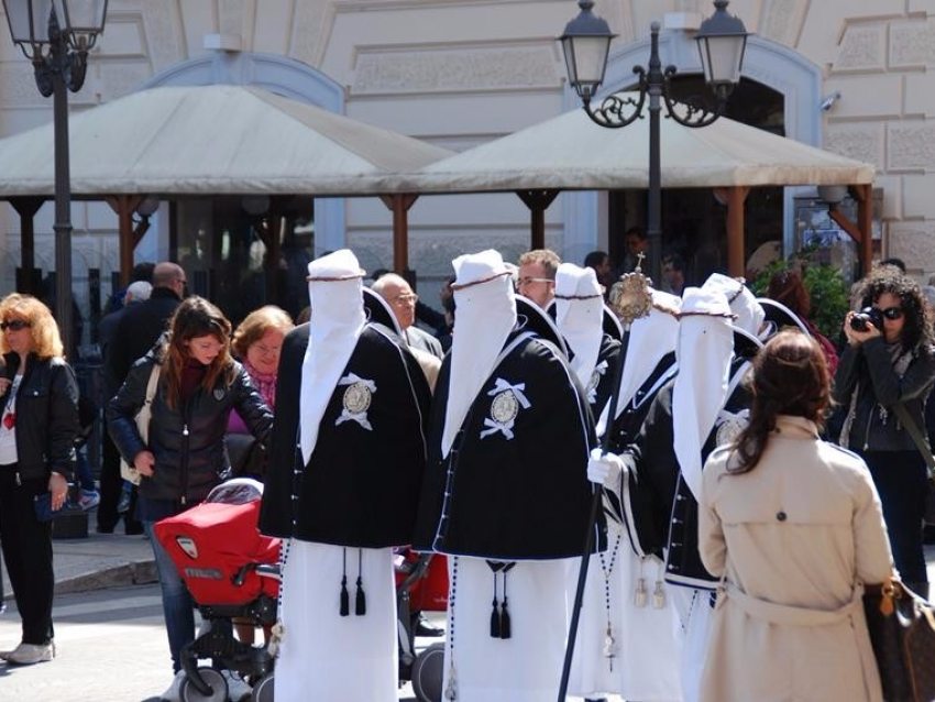 Processione Misteri Taranto (6)