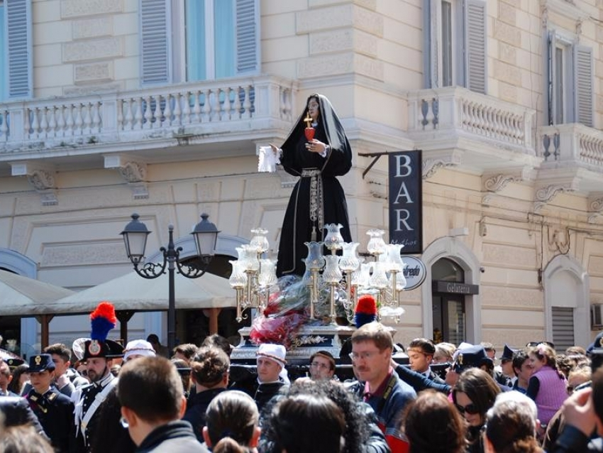 Processione Misteri Taranto (8)