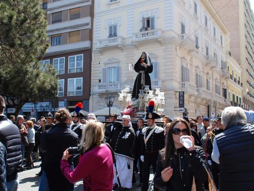 Processione Misteri Taranto (9)