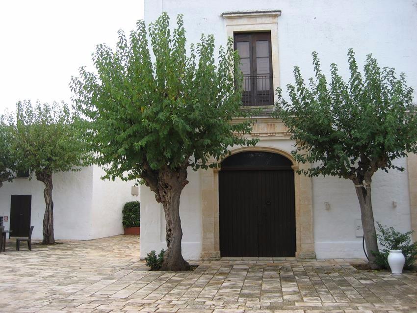 Puglia (1)