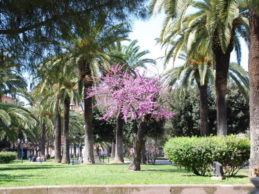 Puglia (13)
