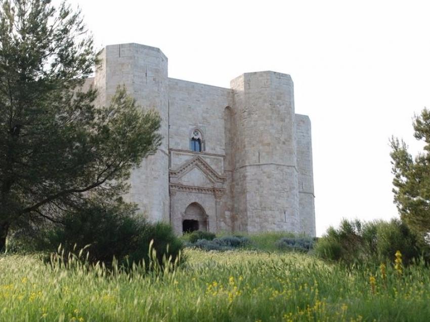 Puglia (48)