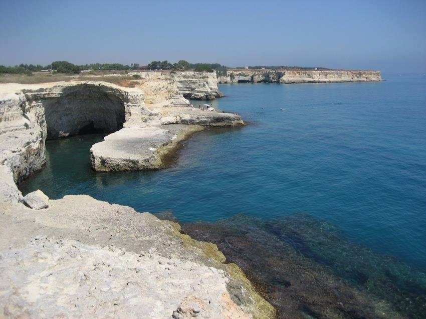 Puglia (53)