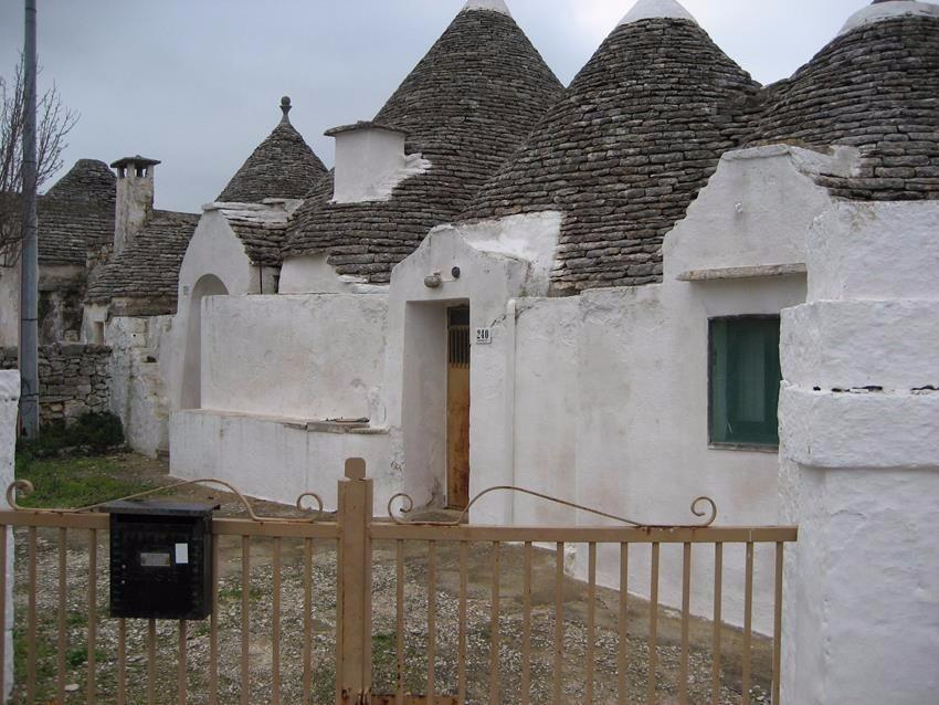 Puglia (7)