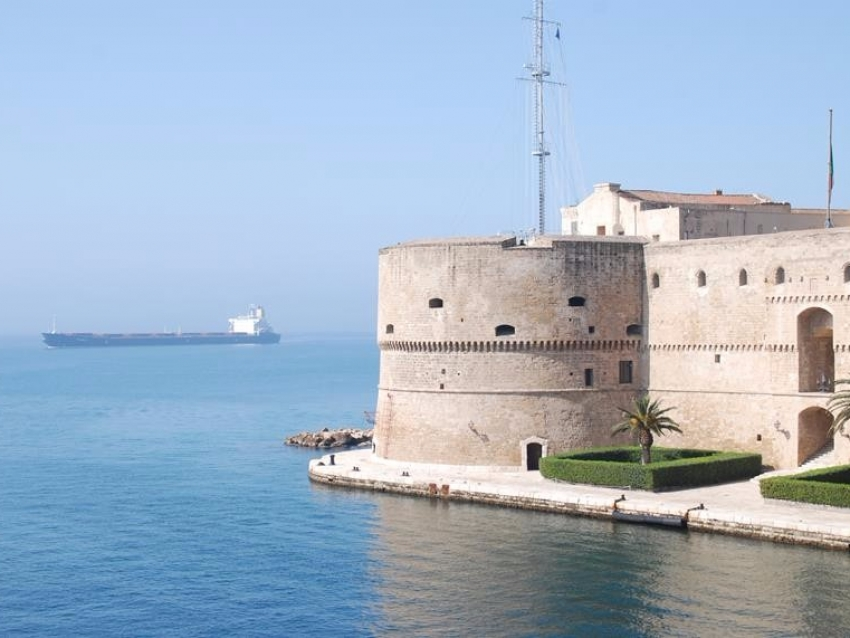 Puglia (9)