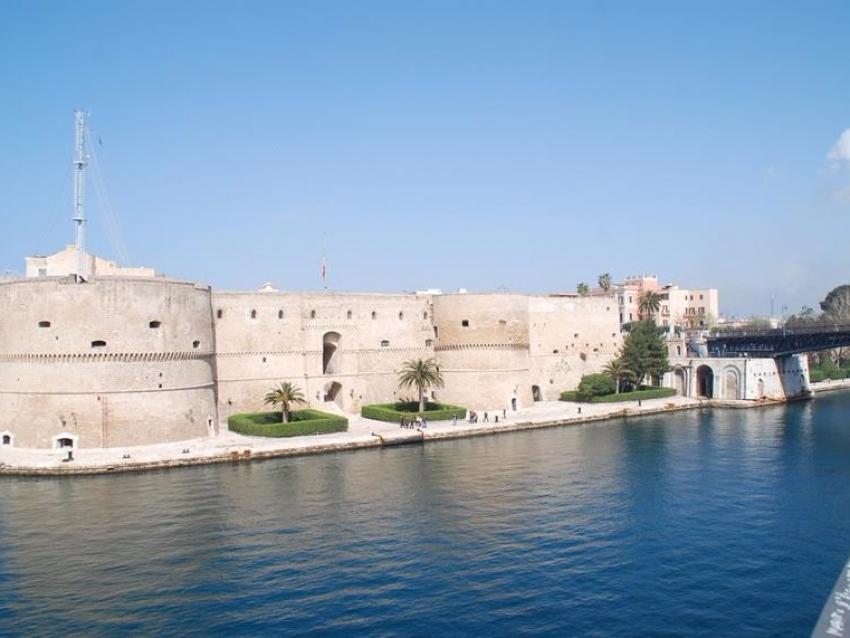 Puglia (10)