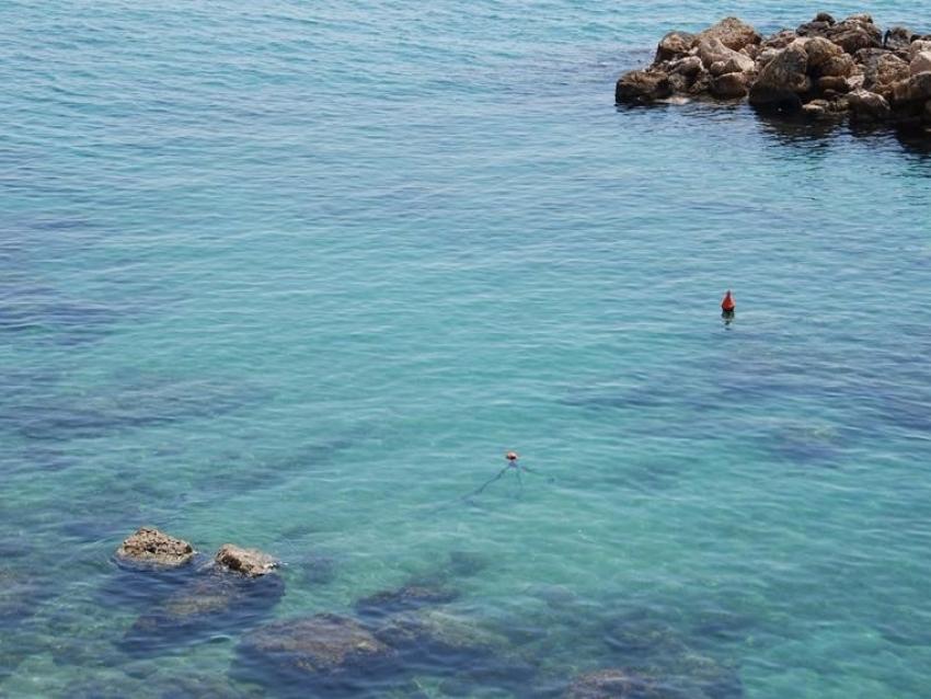 Puglia (16)