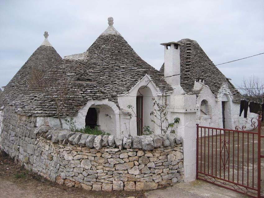 Puglia (5)