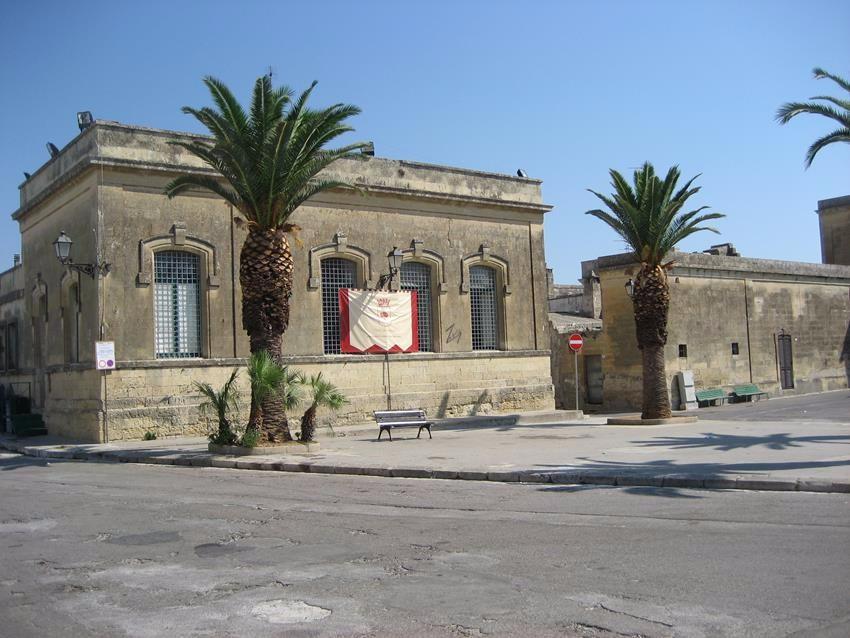Puglia (52)
