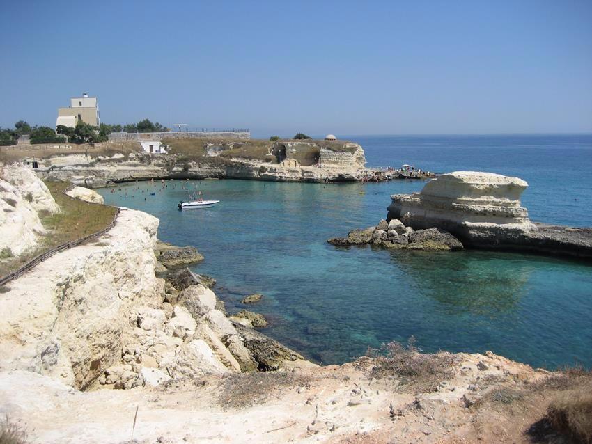 Puglia (55)