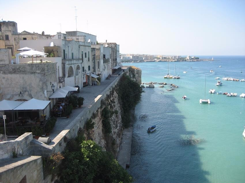 Puglia (57)